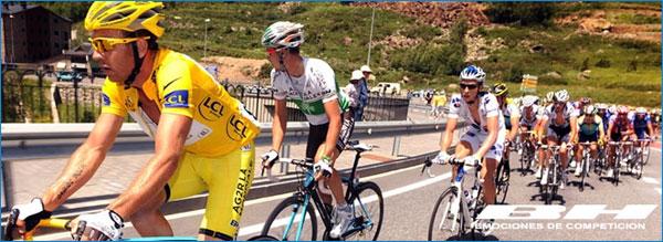 自転車の 自転車 ロードレーサー 安い : ダントツ安い!! すぐ乗れる状態 ...